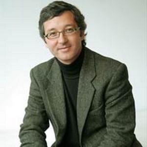 José María Lassalle, el antiliberal antipático
